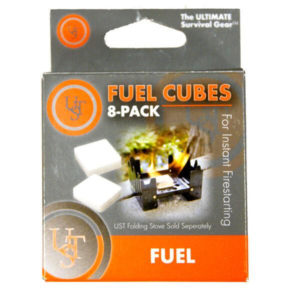 Fuel Cubes 8-pk