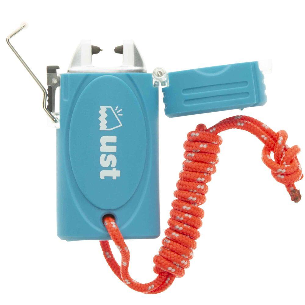 TekFire PRO Fuel-Free Lighter