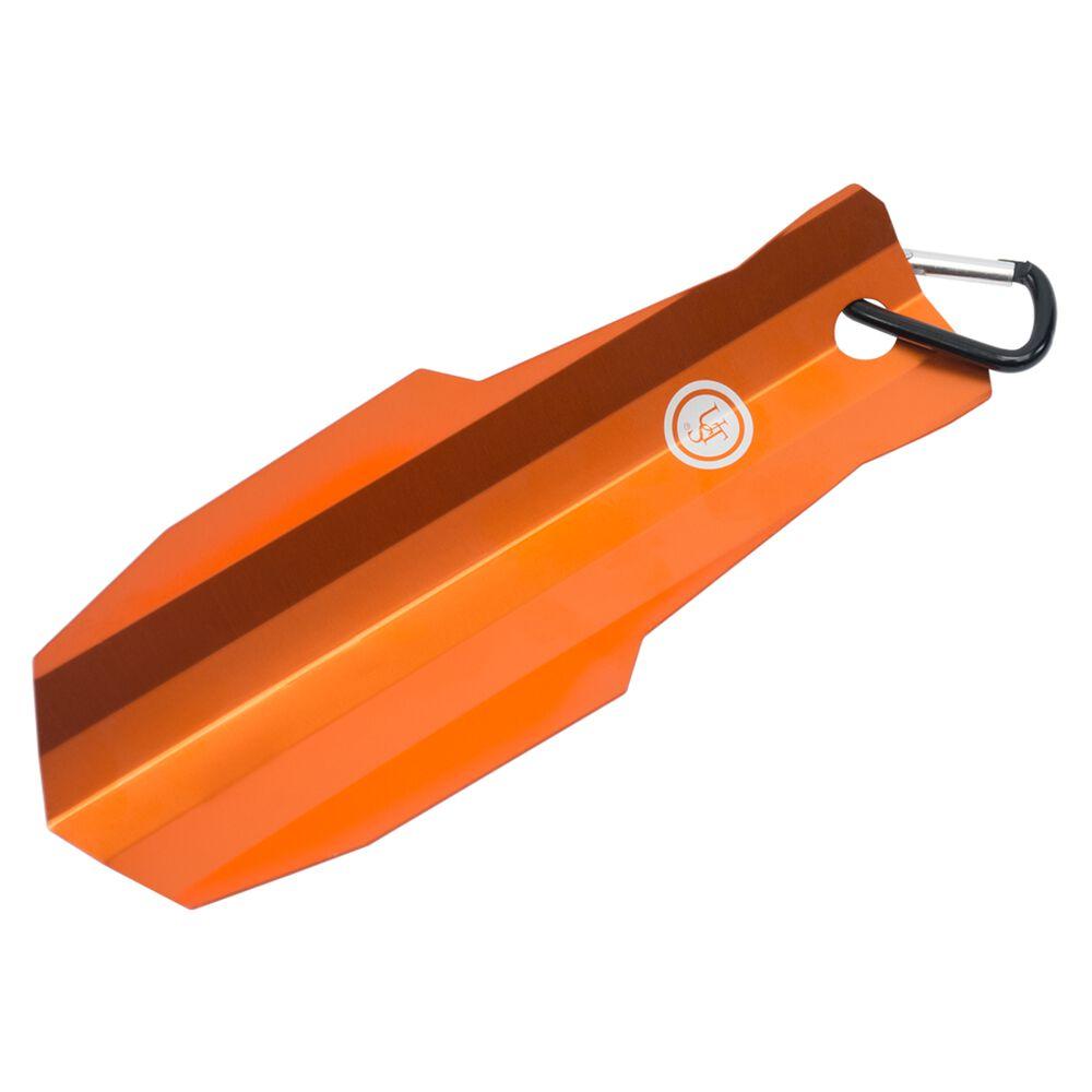 U-Dig-It? Light Duty Shovel