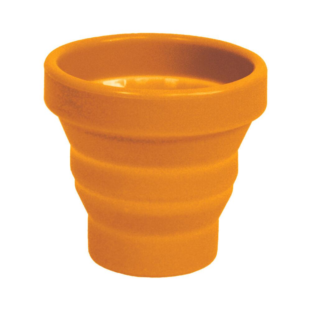 FlexWare Cup