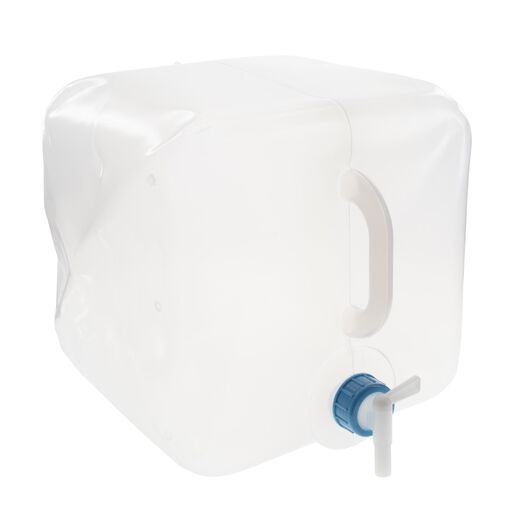 Water Carrier Cube