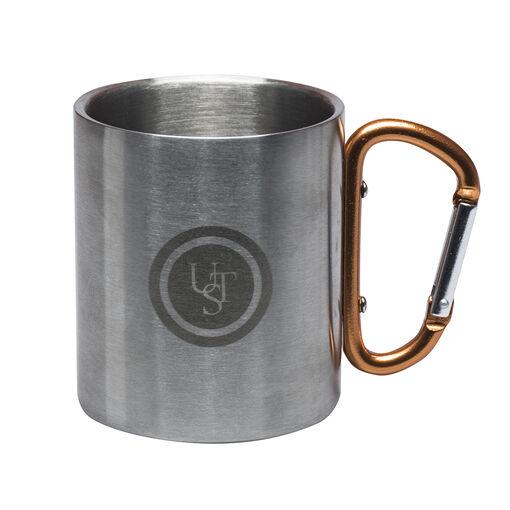 KLIPP Biner Mug 4-pk