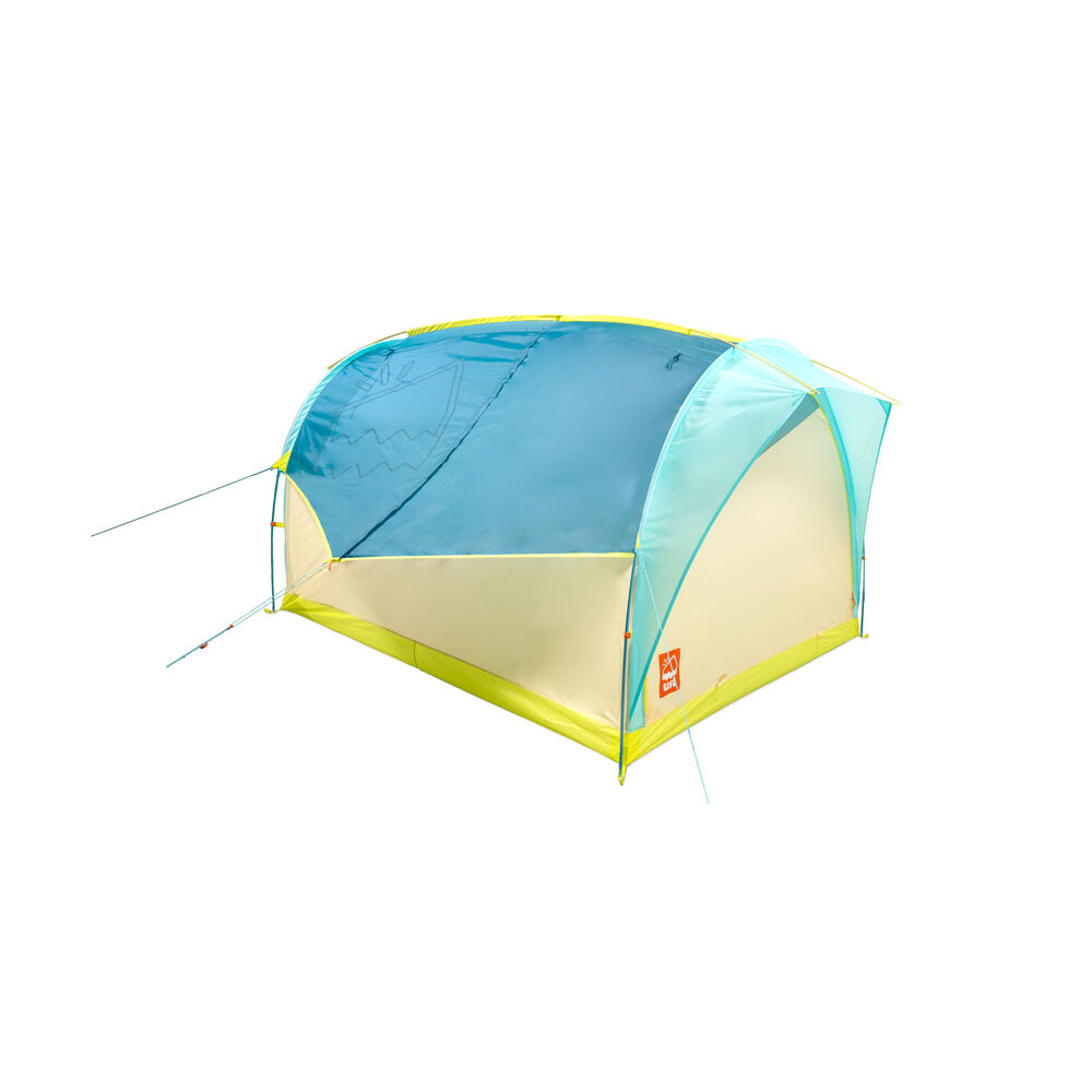 House Party™ 4-person Tent