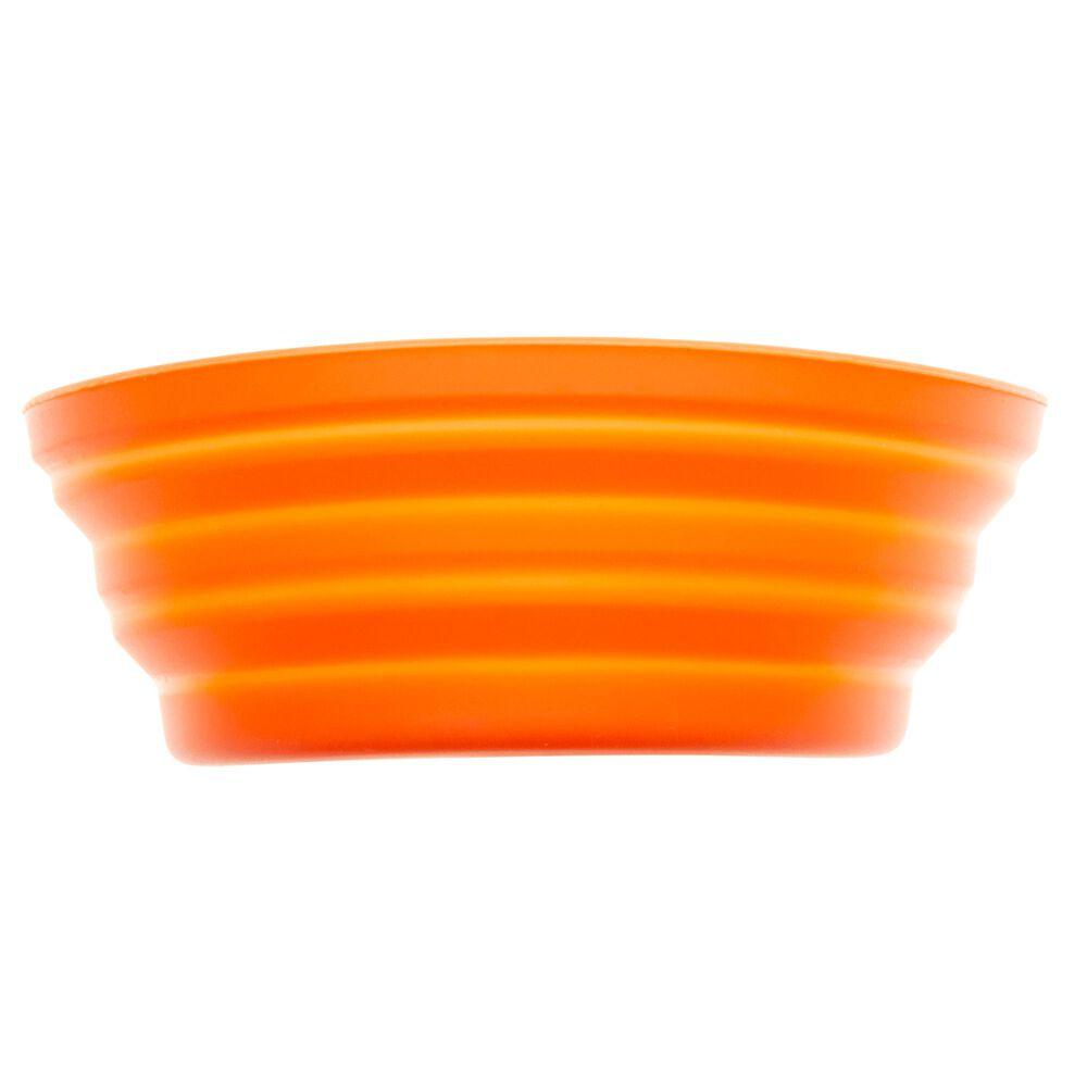FlexWare Bowl 1.0
