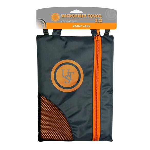 MicroFiber Towel 2.0