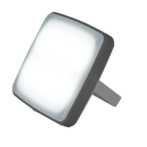 Slim 400 LED Emergency Light