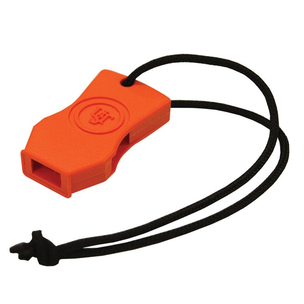 JetScream Micro Floating Whistle