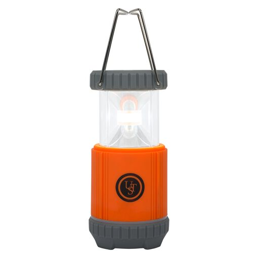 Ready LED Lantern
