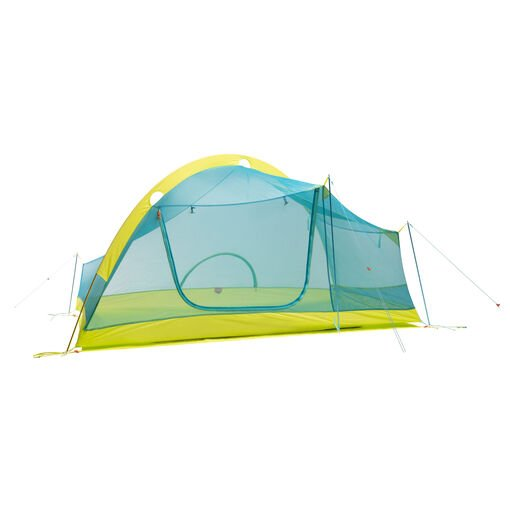 Highlander™ 2-person Backpacking Tent