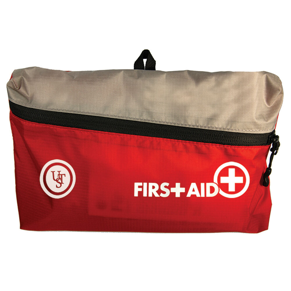 FeatherLite First Aid Kit 3.0