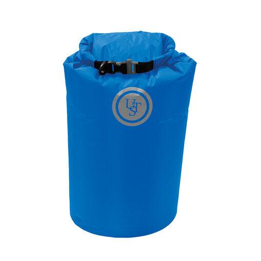 Safe & Dry Bag 5L