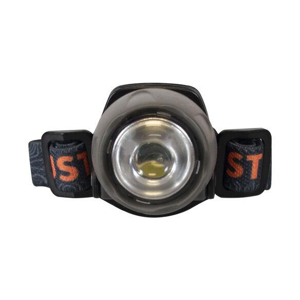 SplashFlash LED Headlamp