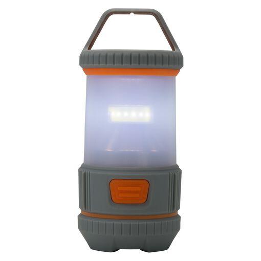 14-Day LED Lantern