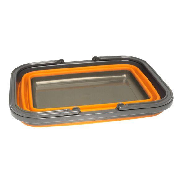 FlexWare Sink 2.0