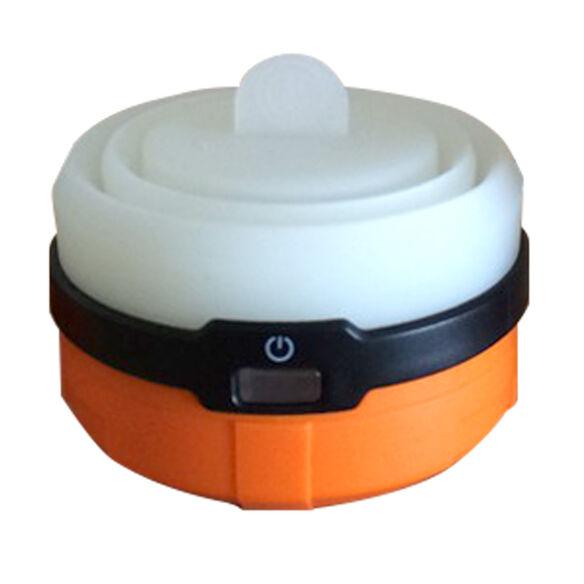Spright LED Lantern