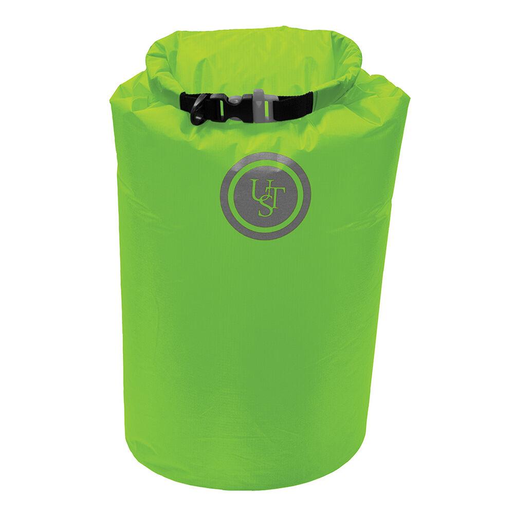 Safe & Dry Bag 10L