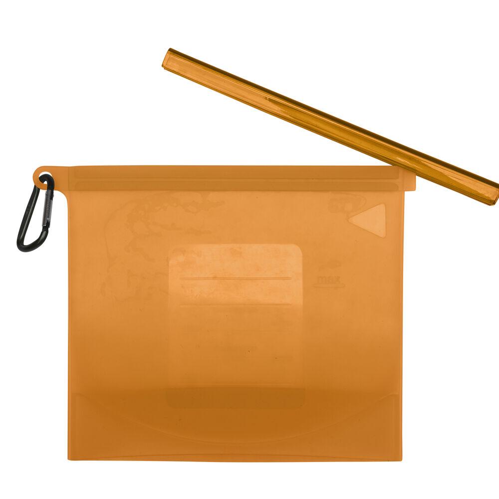 FlexWare Boil & Store Bags 2-pk