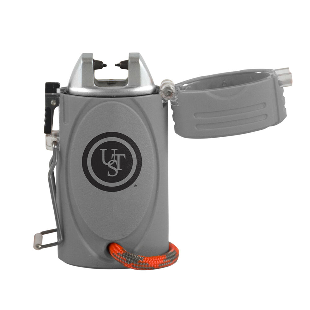 TekFire LED Fuel-Free Lighter