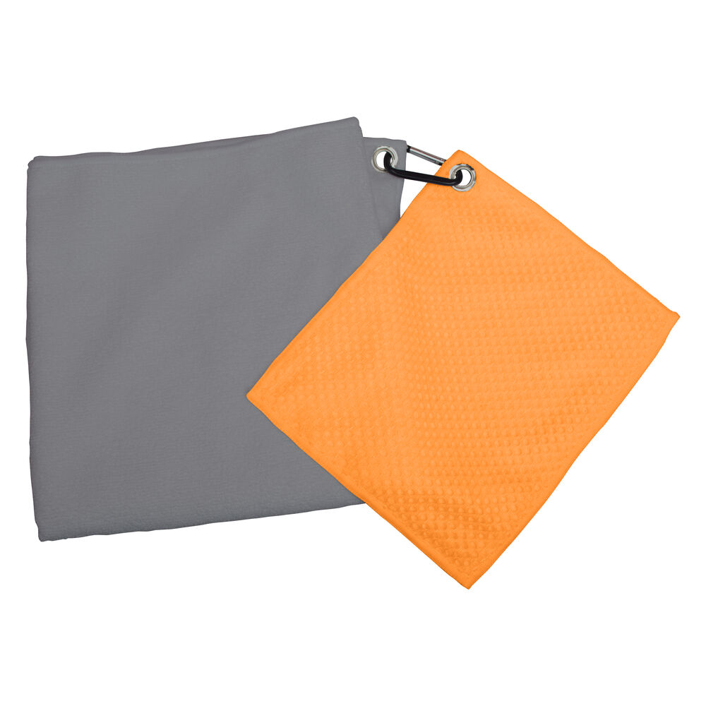 Pack a Long Towel Set