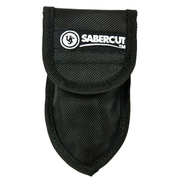 SaberCut Chainsaw PRO with Pouch