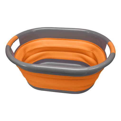 FlexWare Tub