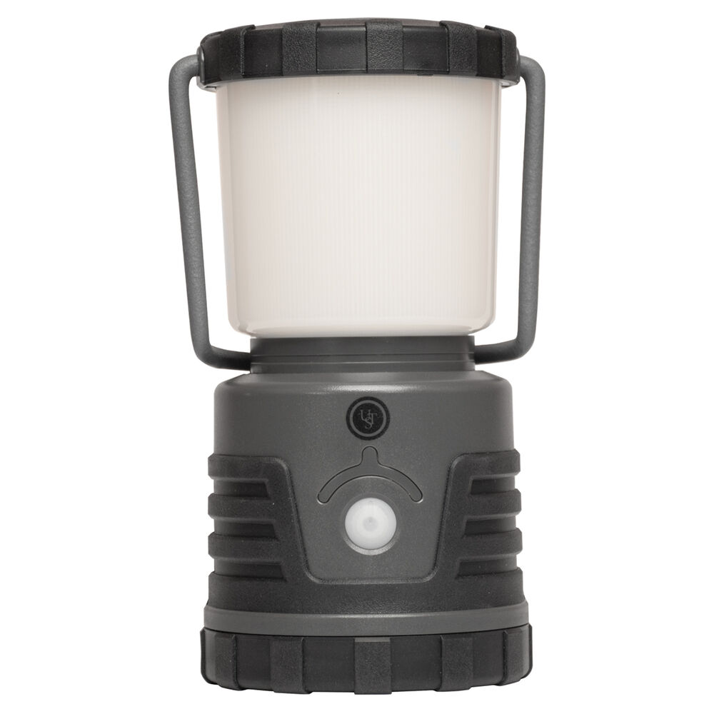30-Day DURO Dual Power LED Lantern