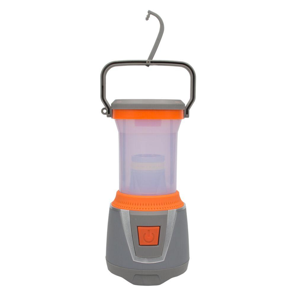 45-Day LED Lantern