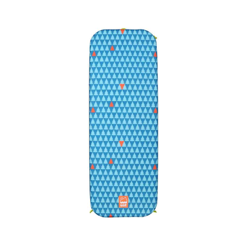 Fillmatic Sleeping Mat
