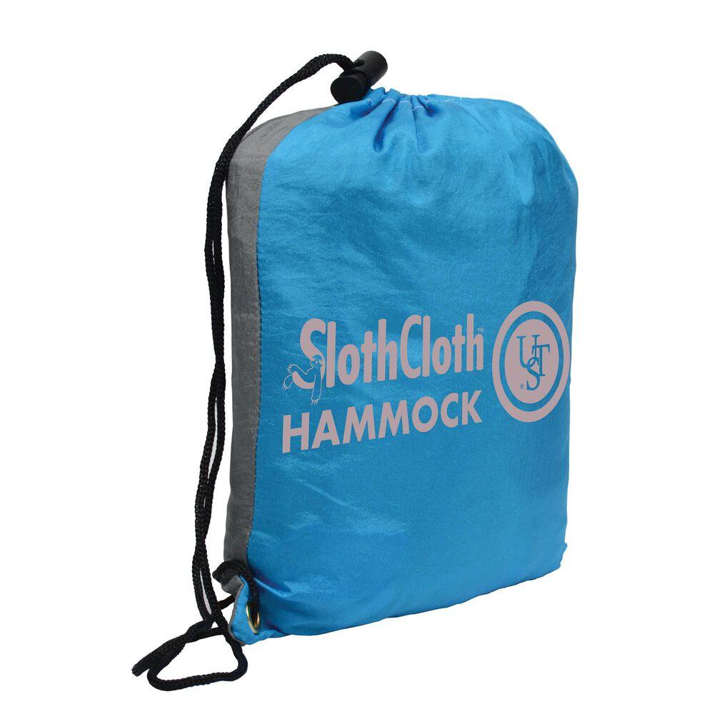SlothCloth Hammock 1.0