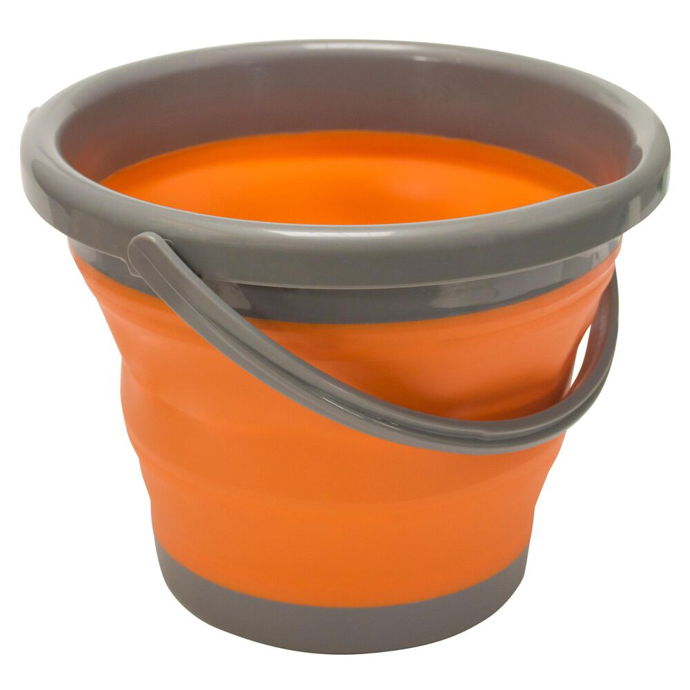 FlexWare Bucket 2.0