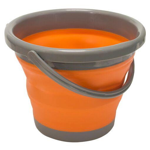 FlexWare Bucket 2.0