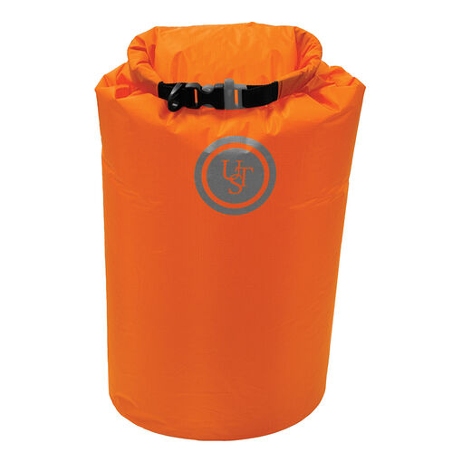 Safe & Dry Bag 15L