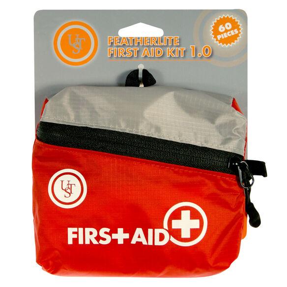 FeatherLite First Aid Kit 1.0