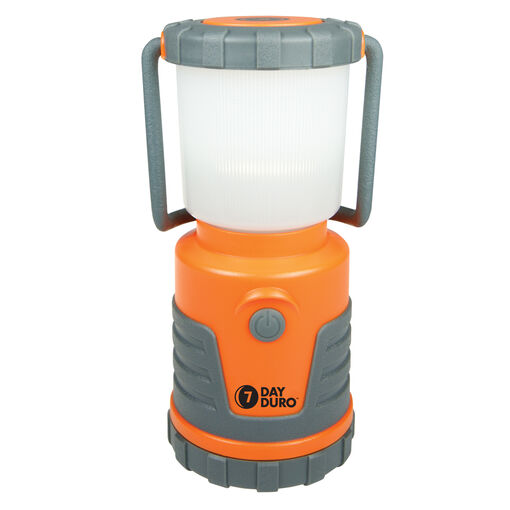 7-Day DURO LED Lantern
