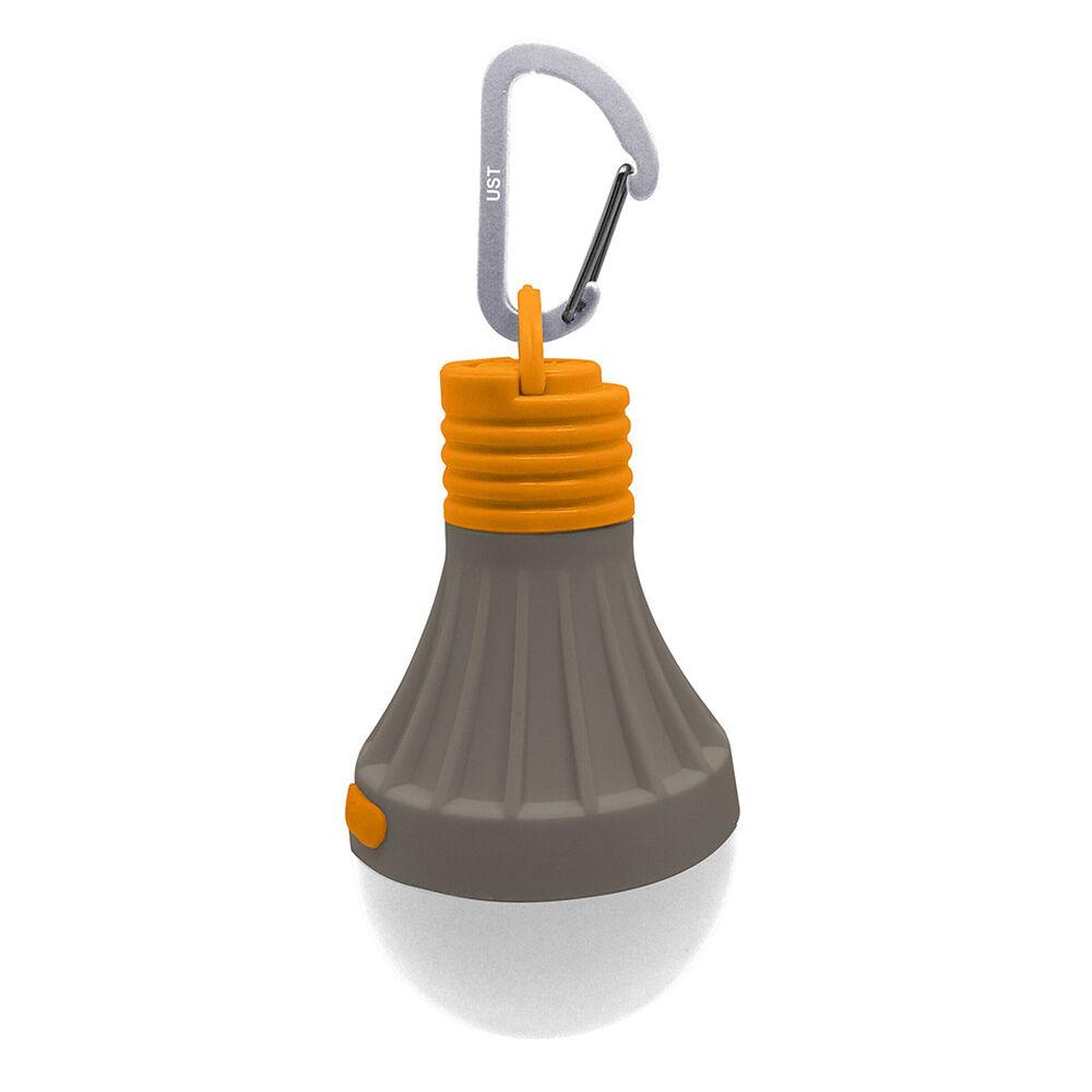 Tent Bulb LED 1.0