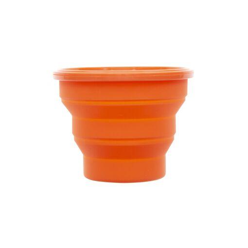 FlexWare Bowl 2.0