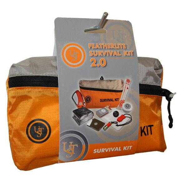 FeatherLite Survival Kit 2.0