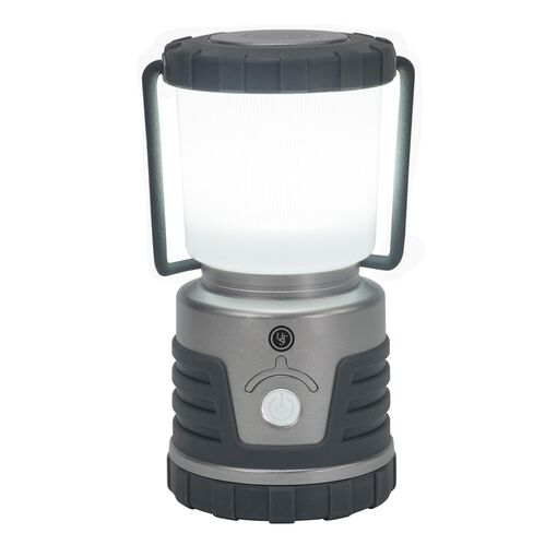 30-Day DURO 1000 LED Lantern