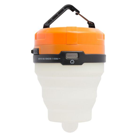 Spright Recharge Lantern