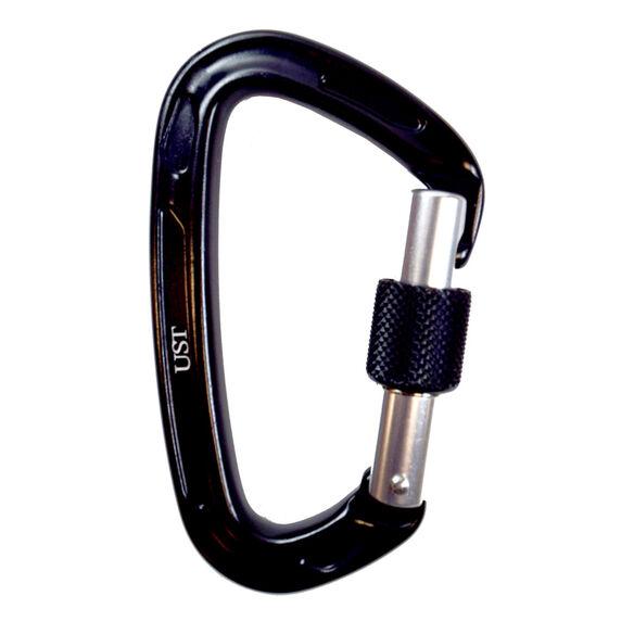 Locking Gear Biner