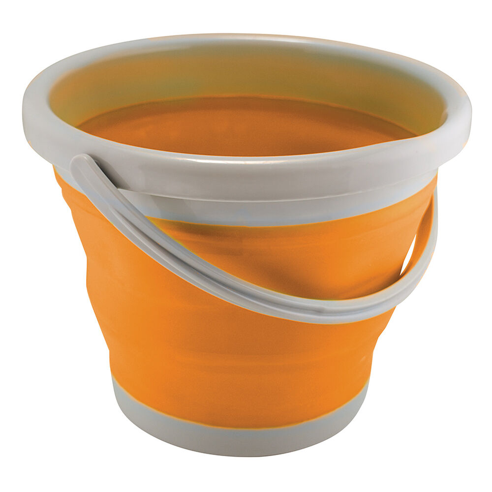 FlexWare Bucket