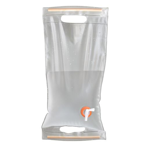 Roll-Up Water Carrier 10L