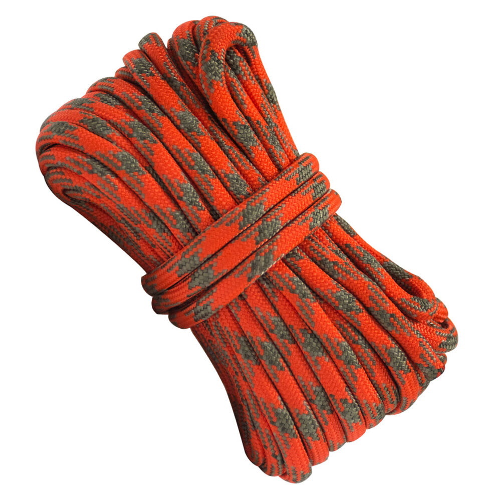 ParaTinder Utility Cord 30ft