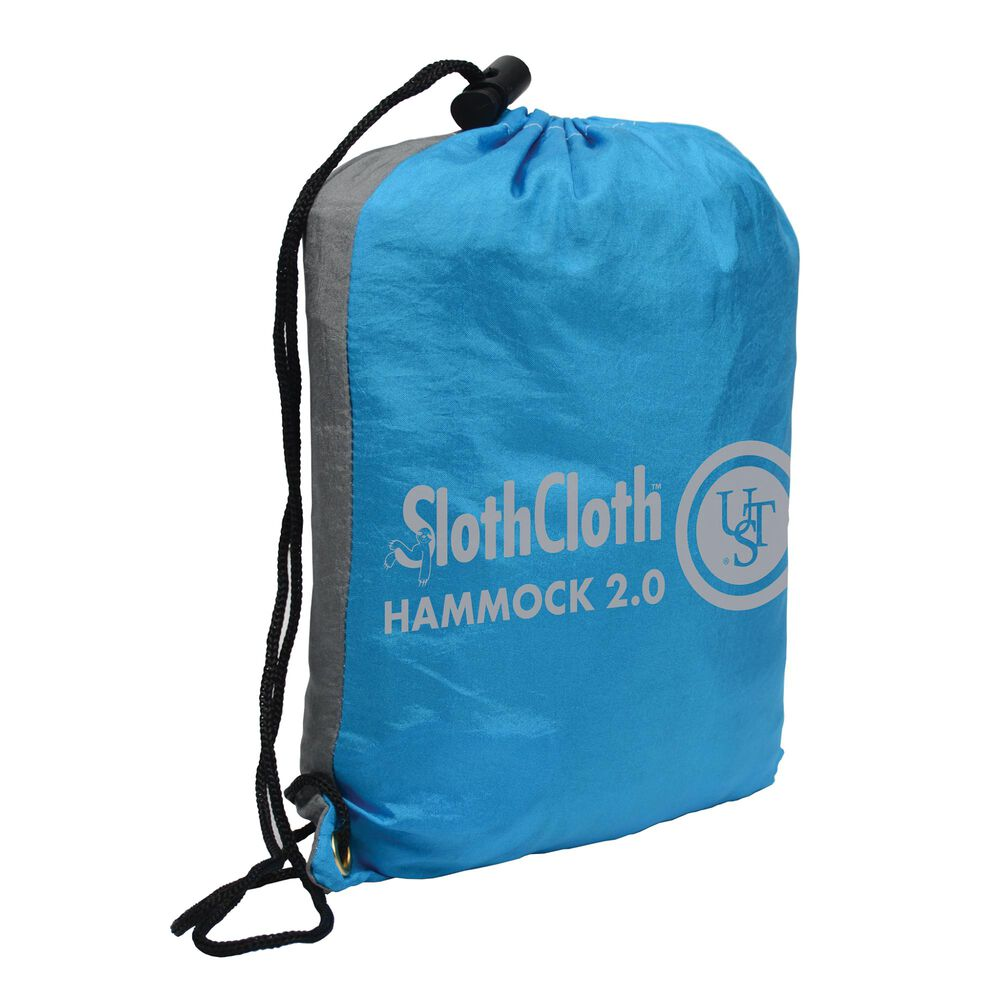 SlothCloth Hammock 2.0