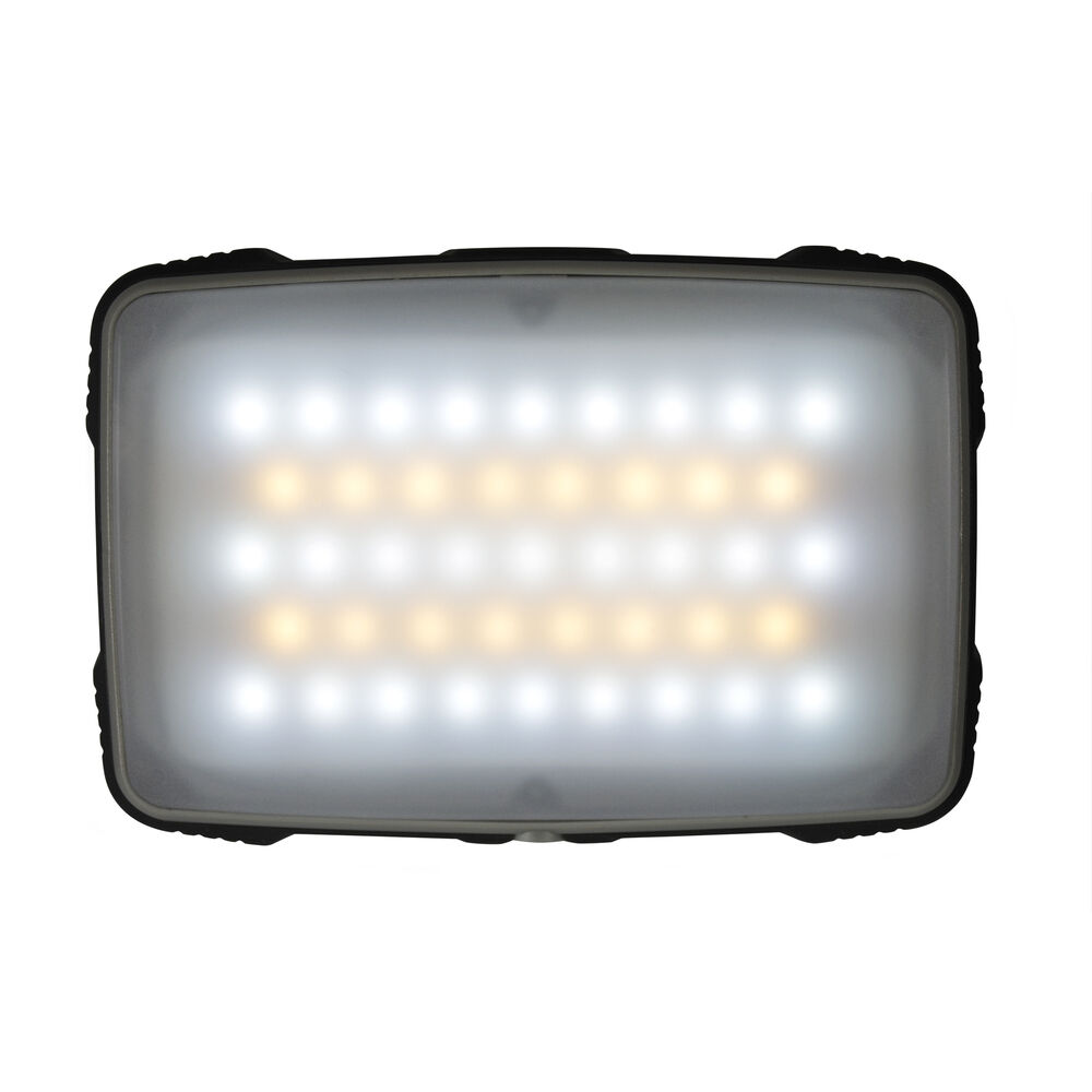 Slim 1100 LED Emergency Light
