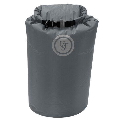 Safe & Dry Bag 25L