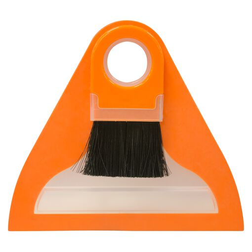 FlexWare Sweep Set